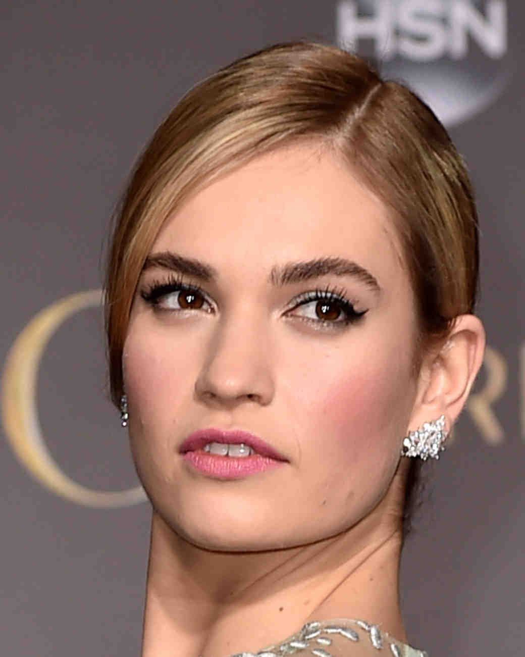 celebrity-wedding-makeup-lilyjames-0915.jpg