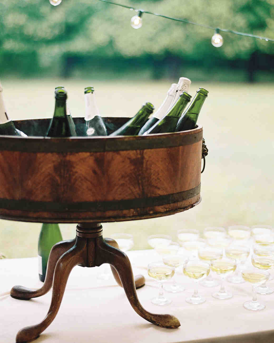 champagne-door-county-wi-048-mwds110744.jpg