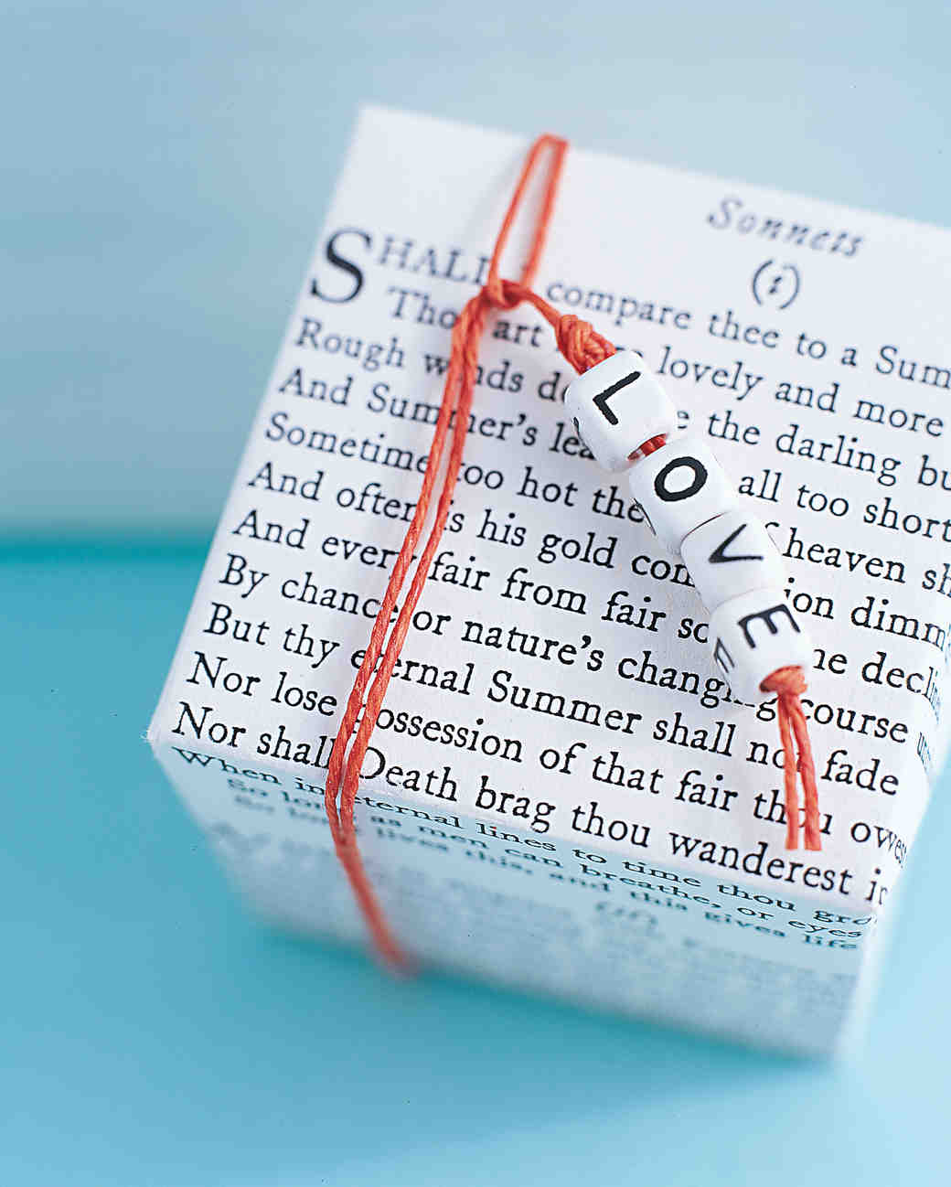 diy-favor-boxes-love-poetry-sum02-0715-.jpg