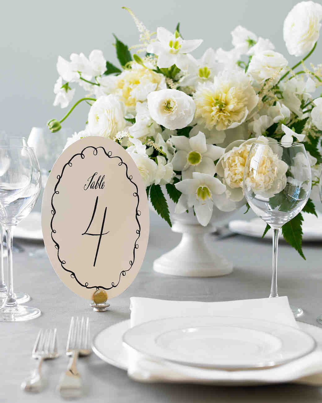 diy-table-numbers-classic-card-f08-0715.jpg