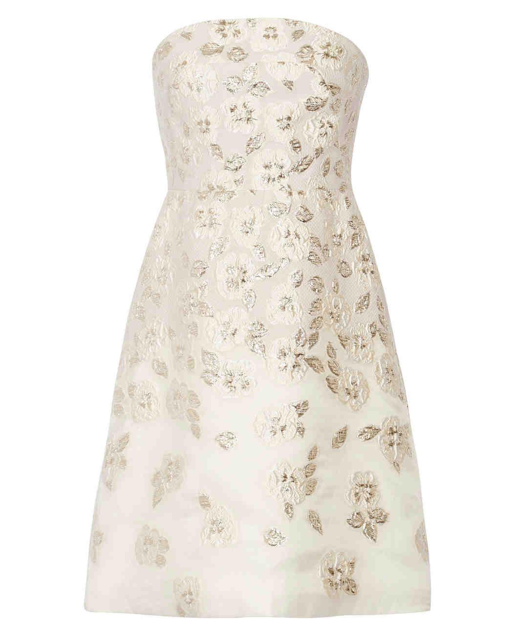 engagement-party-dresses-lela-rose-1215.jpg