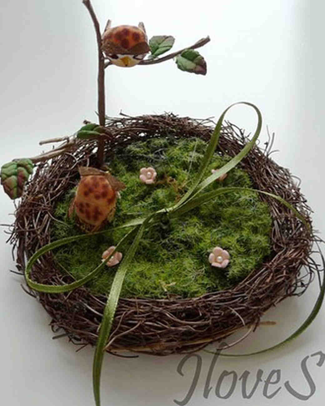 etsy_jloves_bird_nest_ringbearer_pillow.jpg