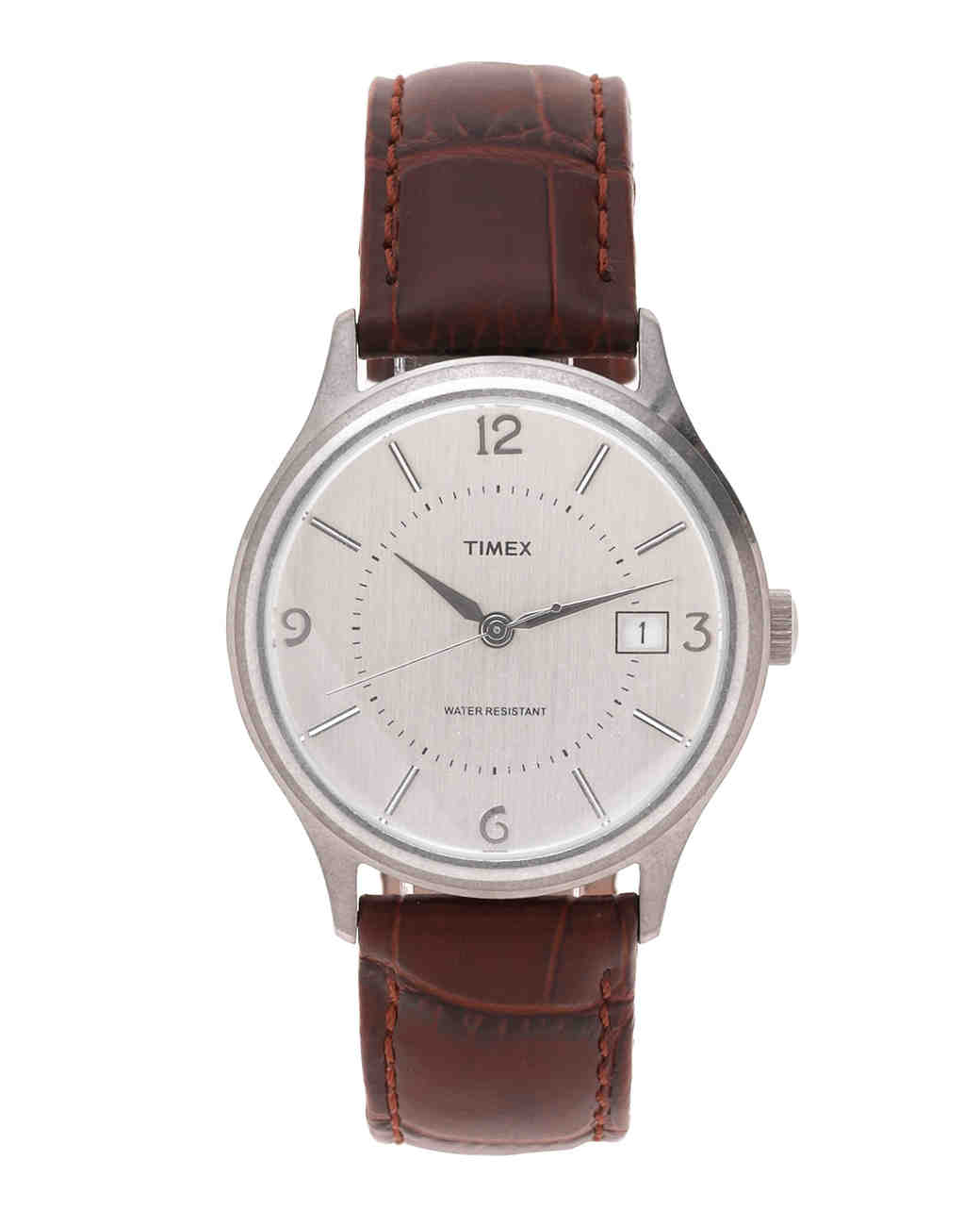 Timex for J. Crew 1600 Watch