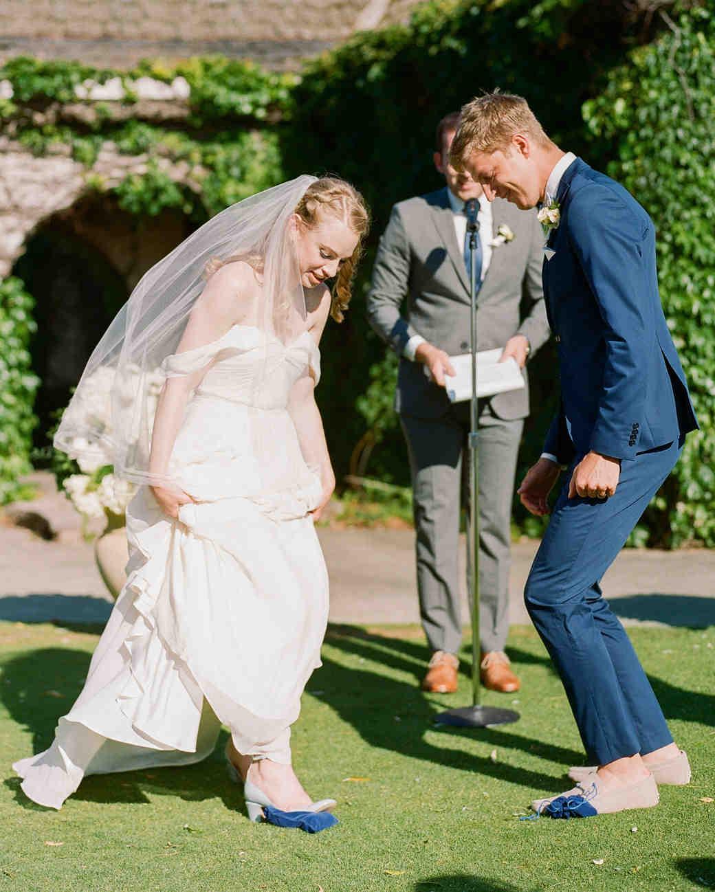 izzy tom wedding glass
