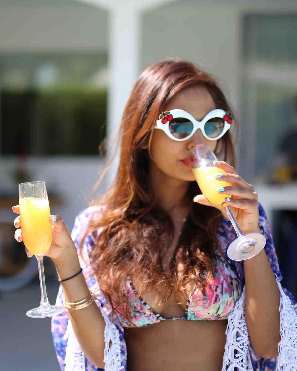 jenny-bernheim-bachelorette-mimosa-0715.jpg