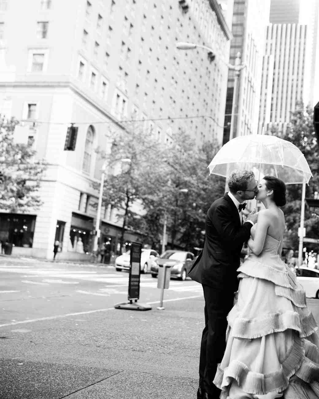 jess todd wedding umbrella