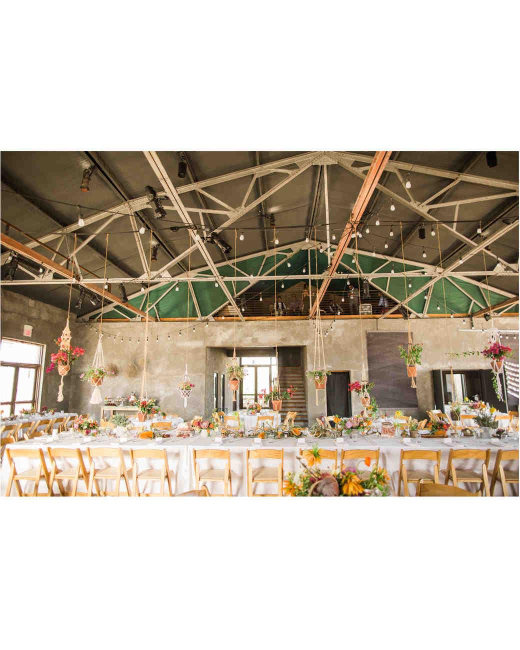 lara-chad-wedding-room-263-s112306-1115.jpg