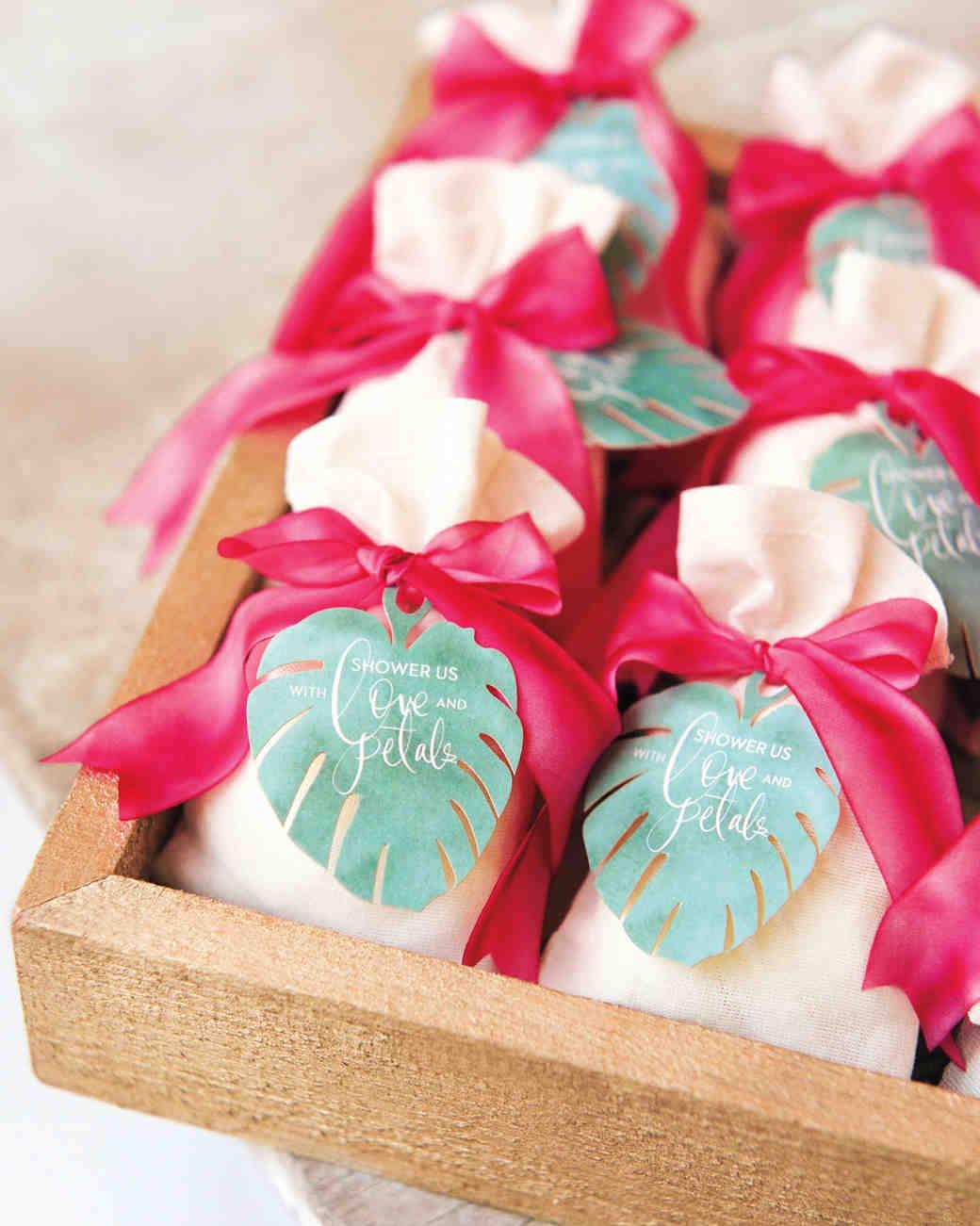 lian-erween-wedding-hawaii-0105-s112268.jpg