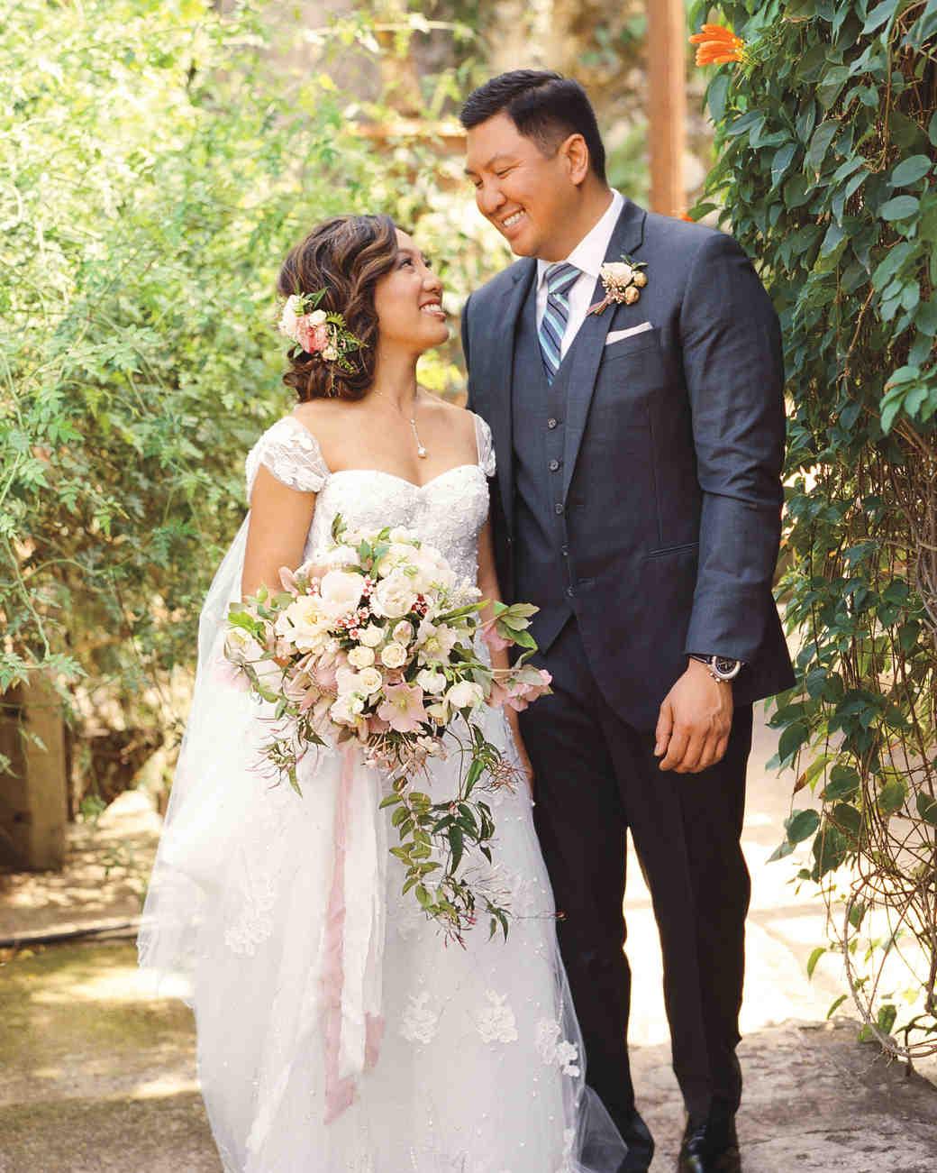 lian-erween-wedding-hawaii-0447-s112268.jpg