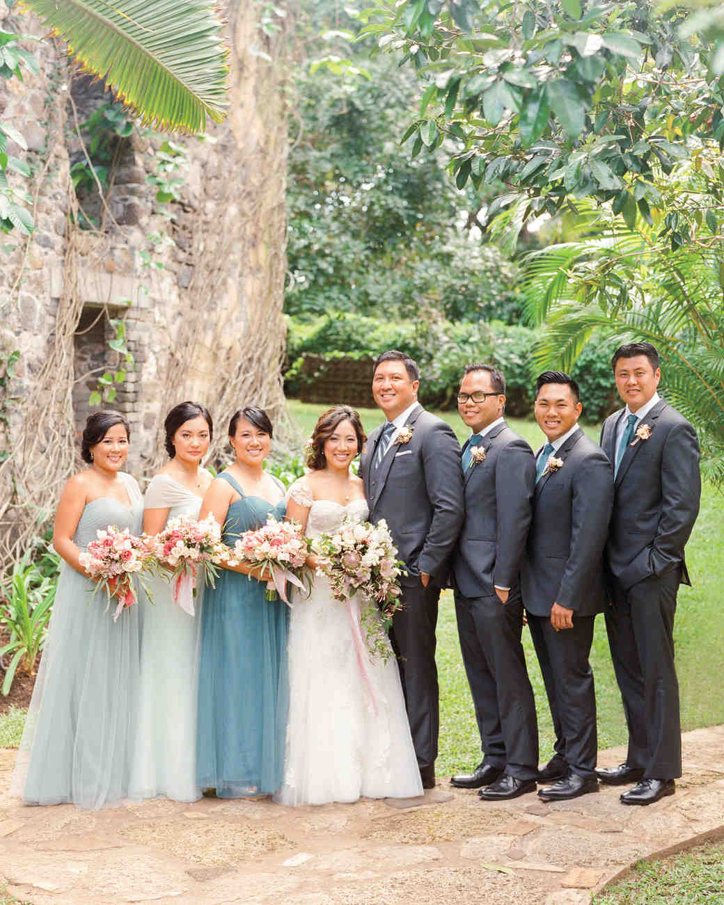 lian-erween-wedding-hawaii-0519-s112268.jpg