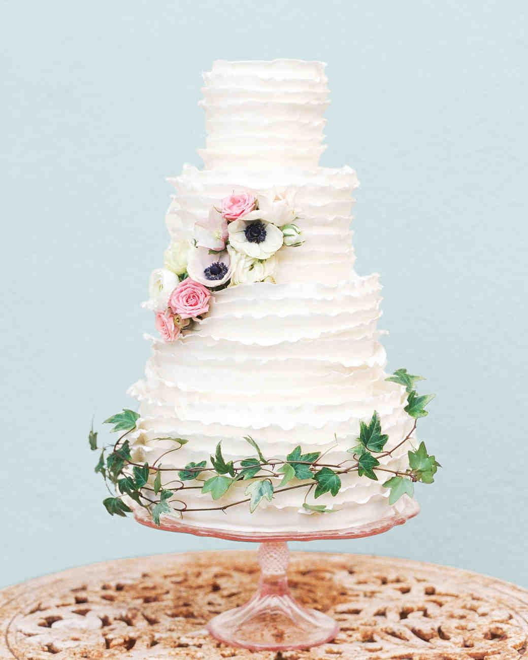 lian-erween-wedding-hawaii-0917-s112268.jpg