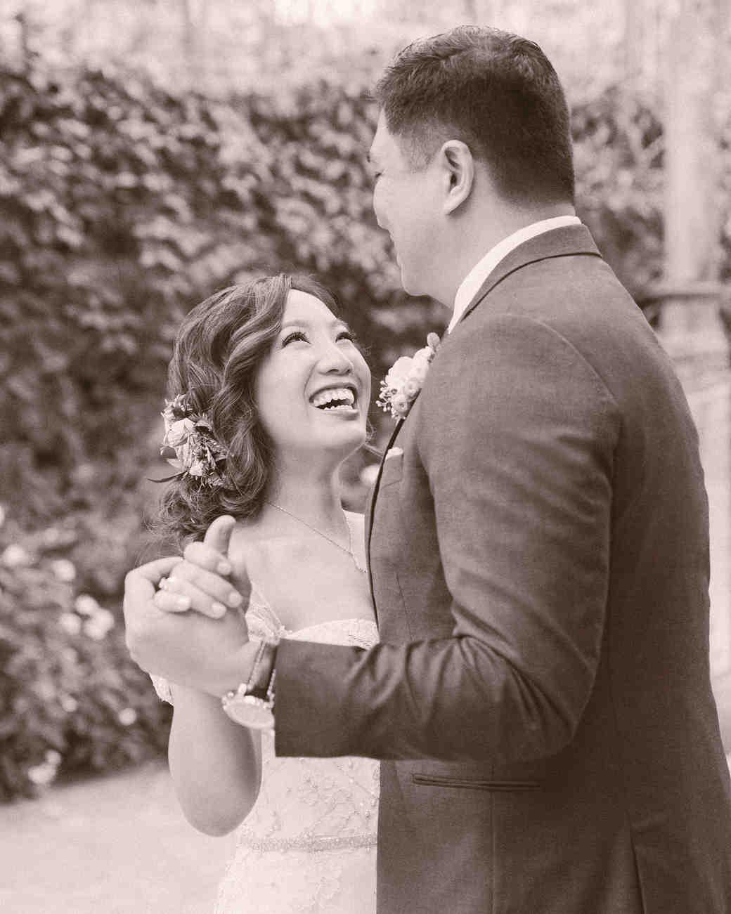 lian-erween-wedding-hawaii-1029-s112268.jpg