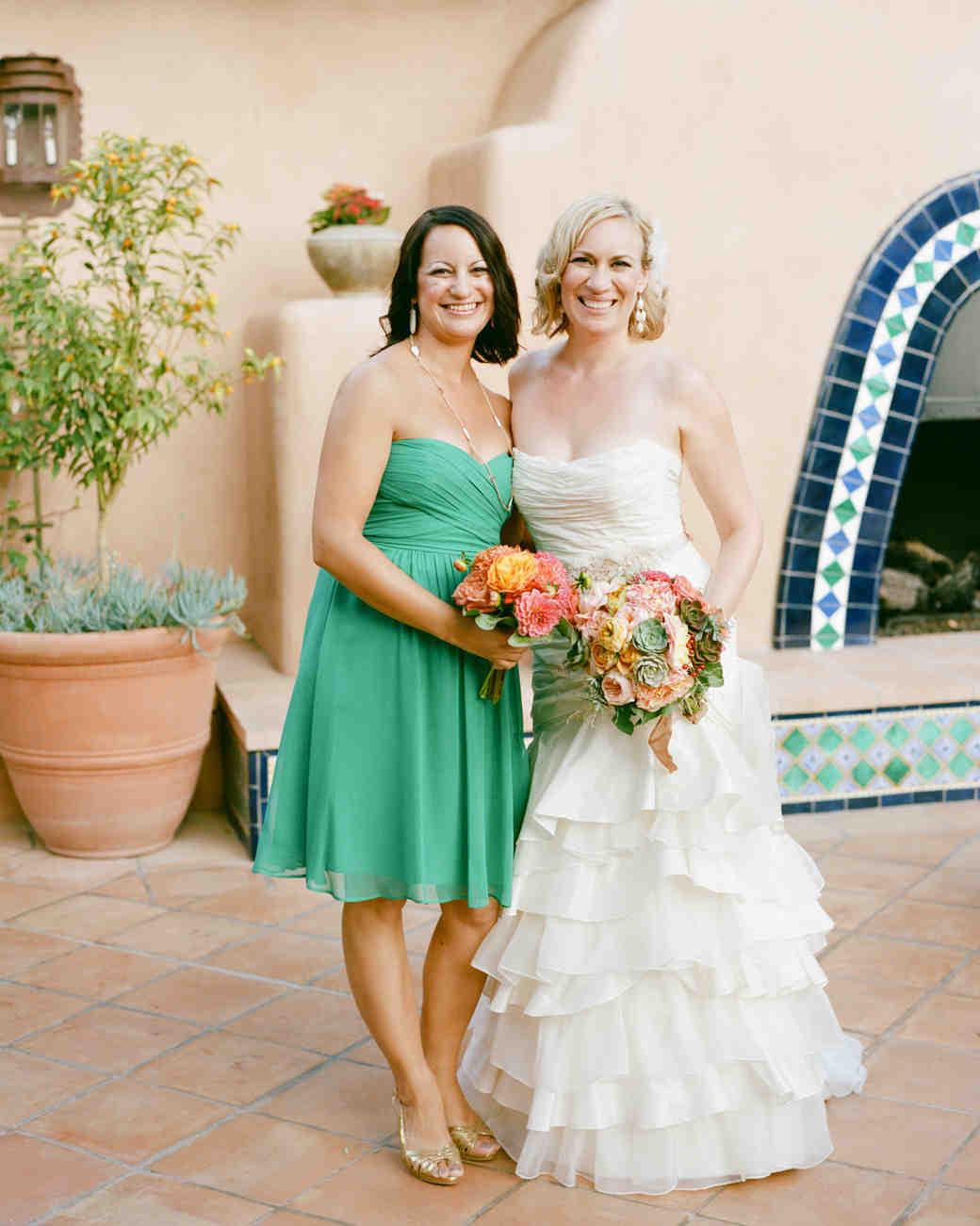 How to write a wedding speech maid of honor