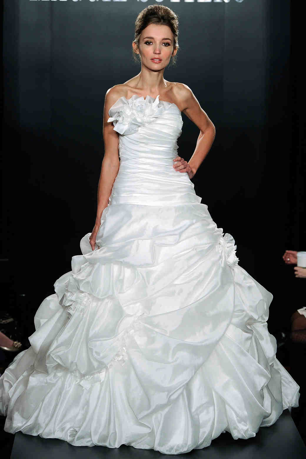 maggie-sottero-fall2012-wd108109_027-df.jpg