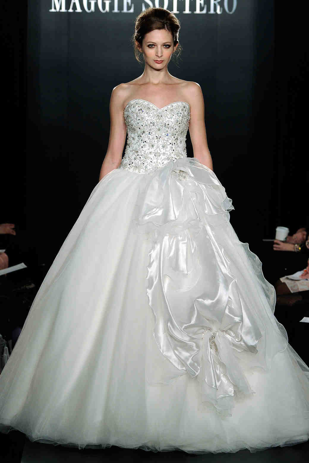 maggie-sottero-fall2012-wd108109_032-df.jpg