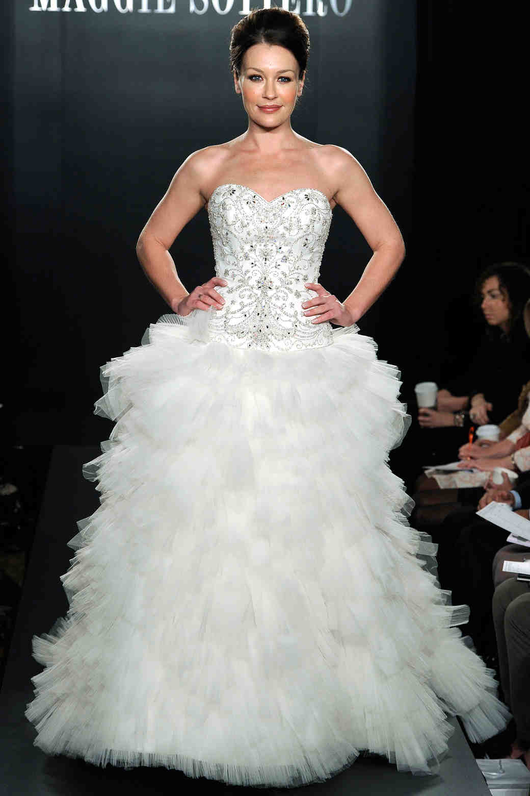 maggie-sottero-fall2012-wd108109_039-df.jpg