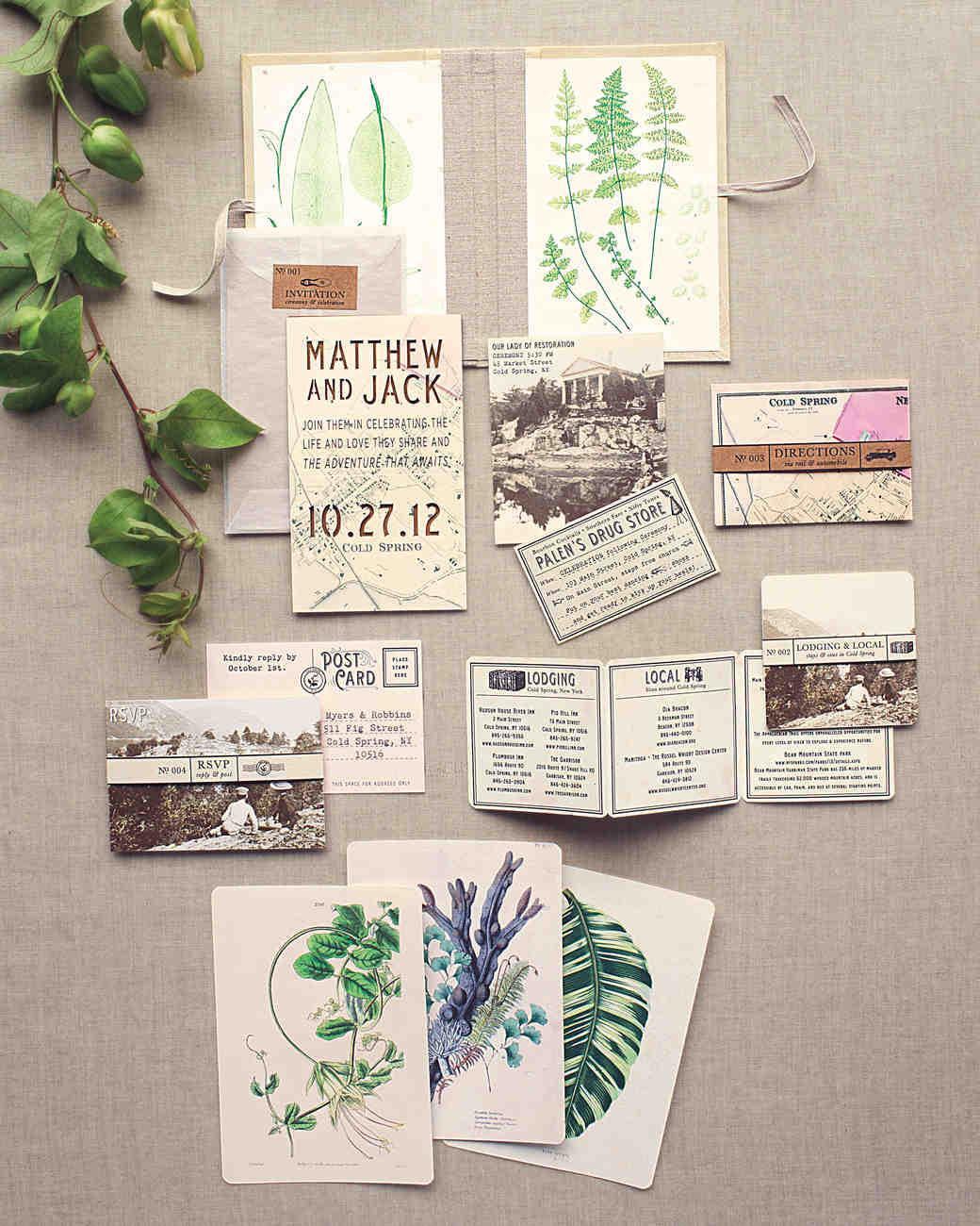 matthew-jack-invitations-0189-mwd109591.jpg