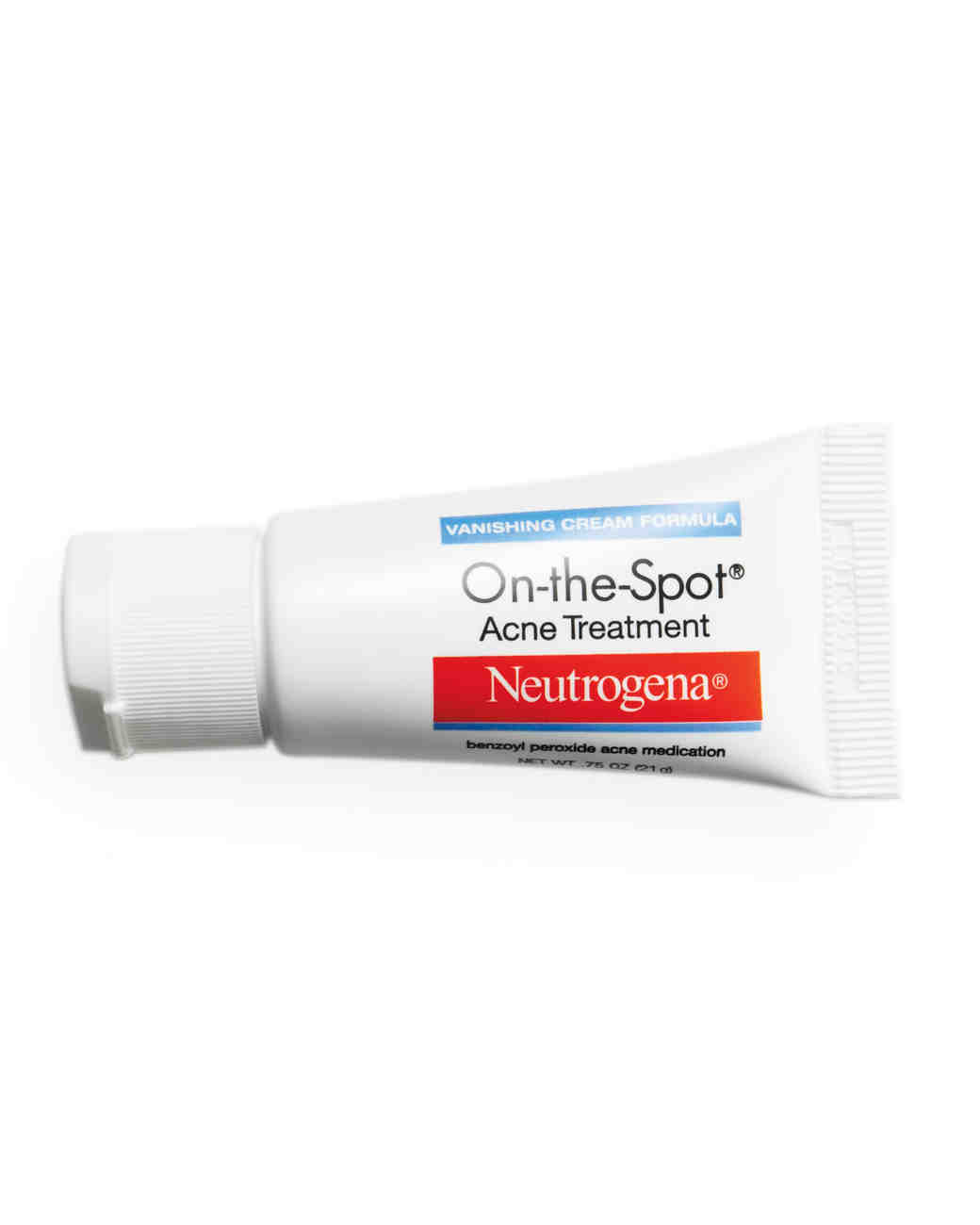 neutrogena-acne-treatment-002-mwd109767.jpg