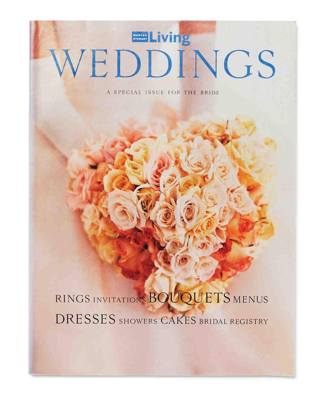 old-weddings-magazine-stack-091-d111549.jpg
