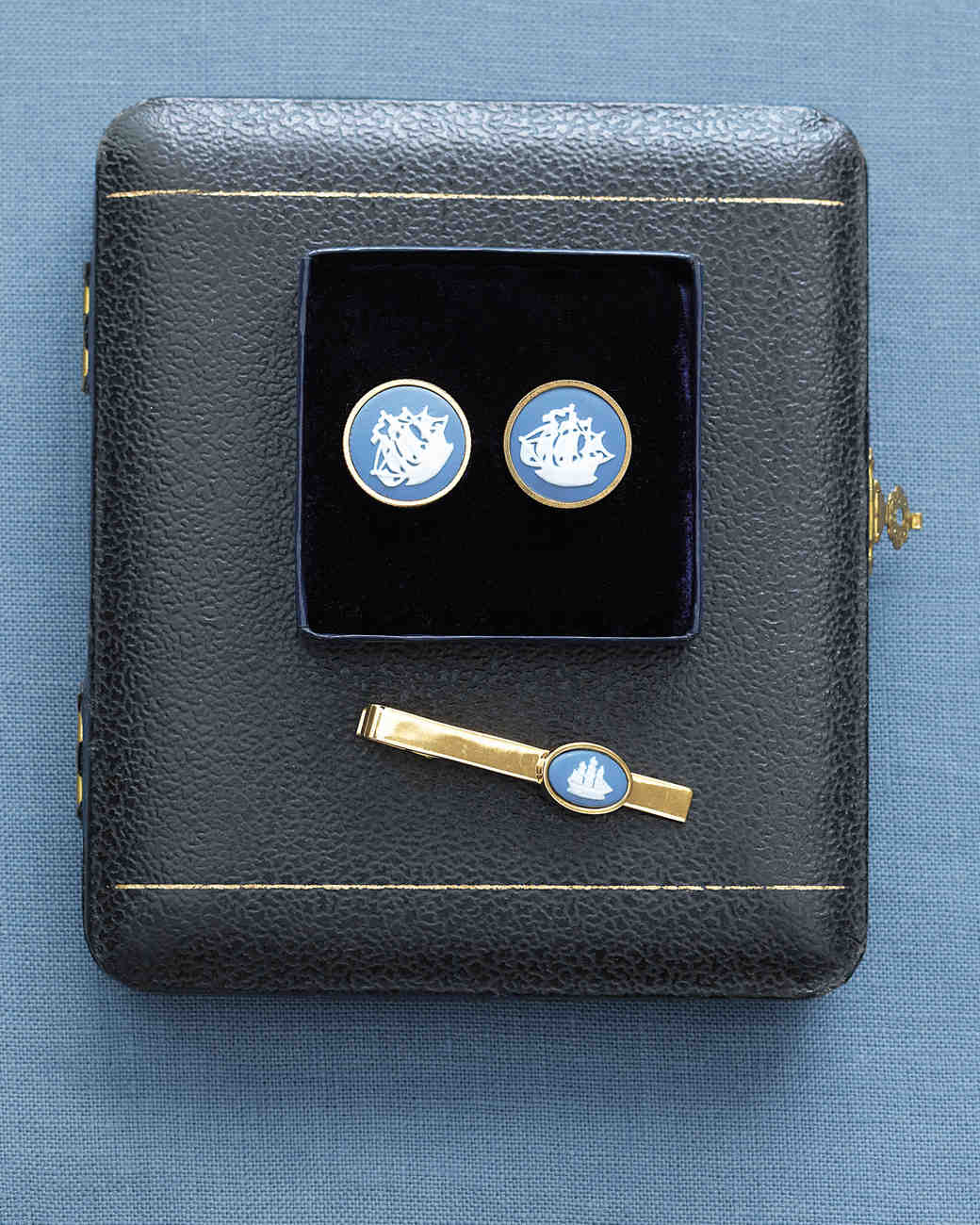 palette-blue-mens-accessories-mwd108489.jpg