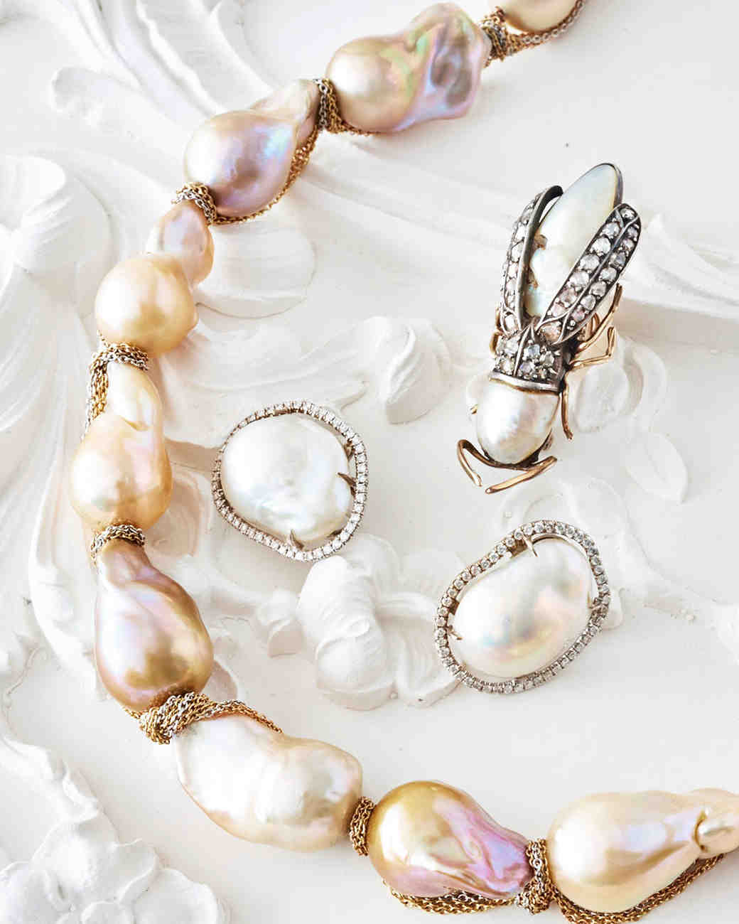 pearls-doyle-doyle-baroque-bug-pin-0216.jpg