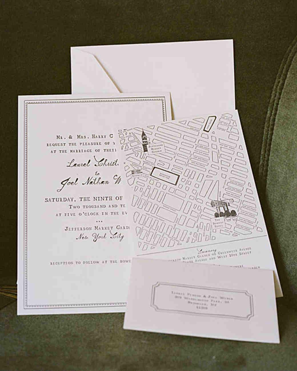 real-weddings-jole-laurel-0611-60290010.jpg