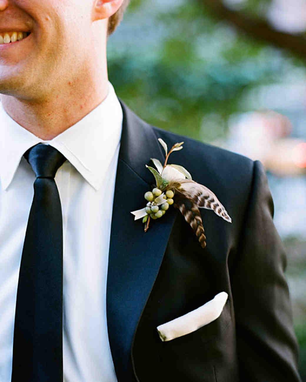 real-weddings-jole-laurel-0611-60410024.jpg