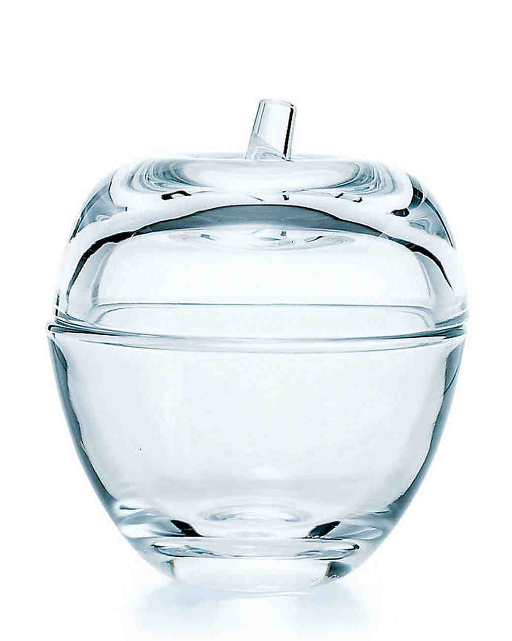 ring-boxes-tiffany-glass-apple-box-0115.jpg