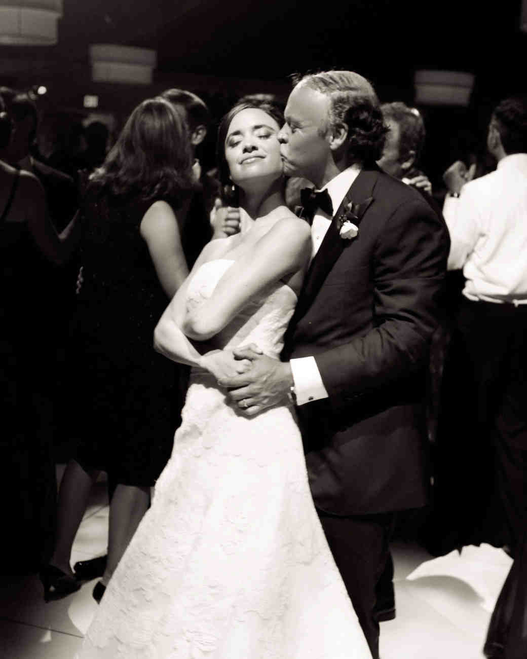 sally-mark-wedding-father-daughter-0414.jpg
