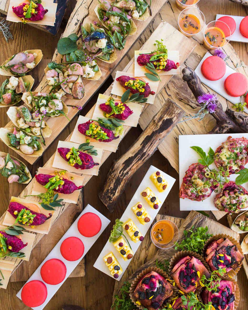 savory-wedding-food-bar-appetizers-0116.jpg