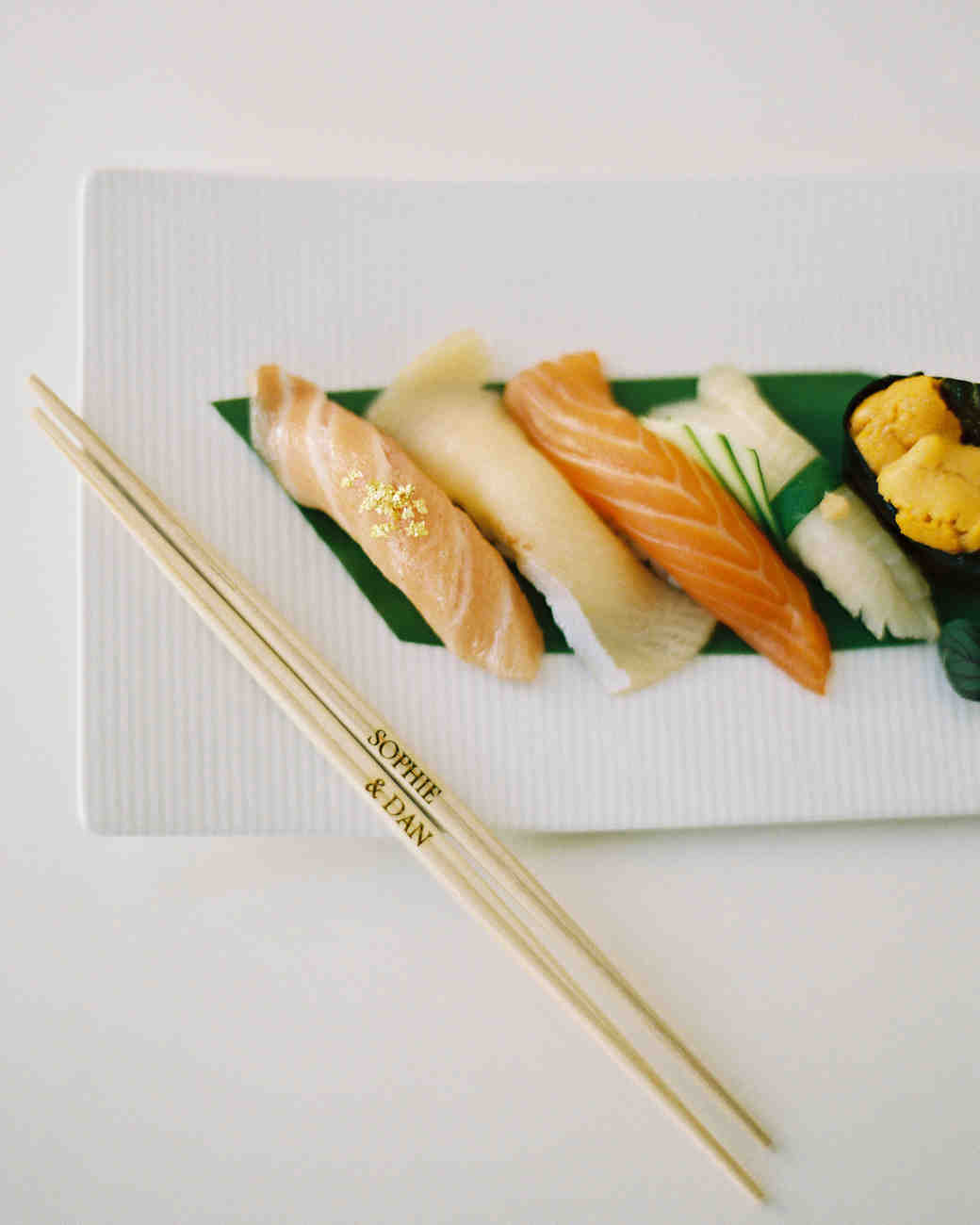 sophie-dan-sushi-003315-r1-013-wd109864.jpg