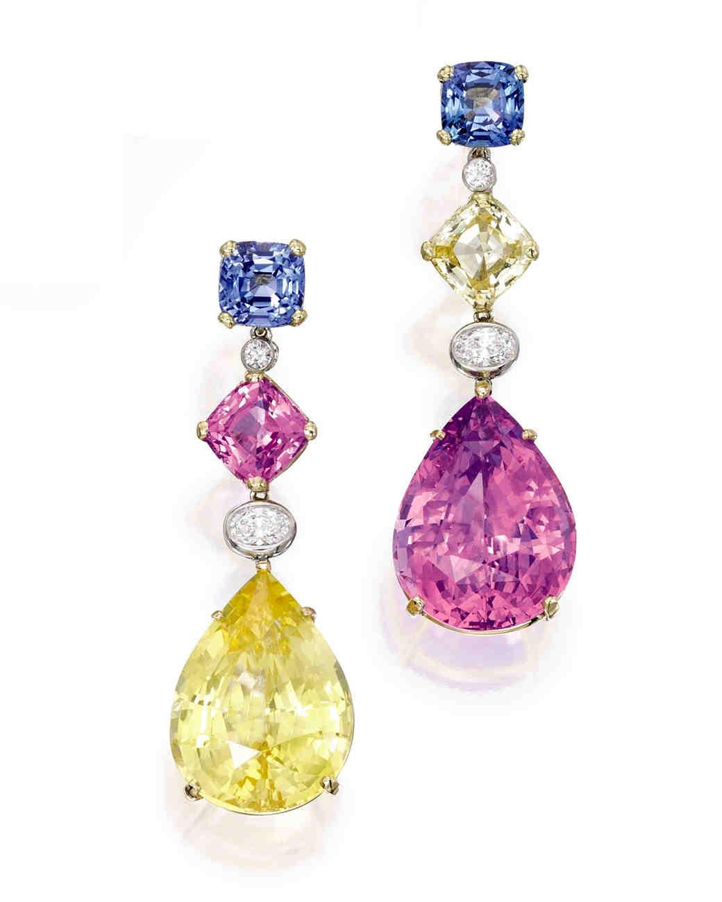 sothebys-ebay-auction-9331-lot-145-0415.jpg