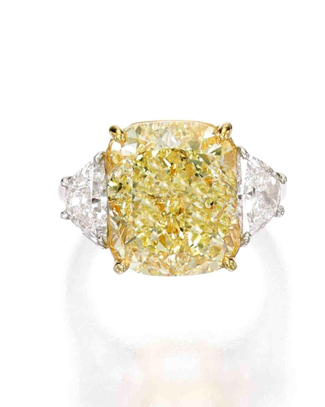 sothebys-ebay-auction-9331-lot-160-0415.jpg
