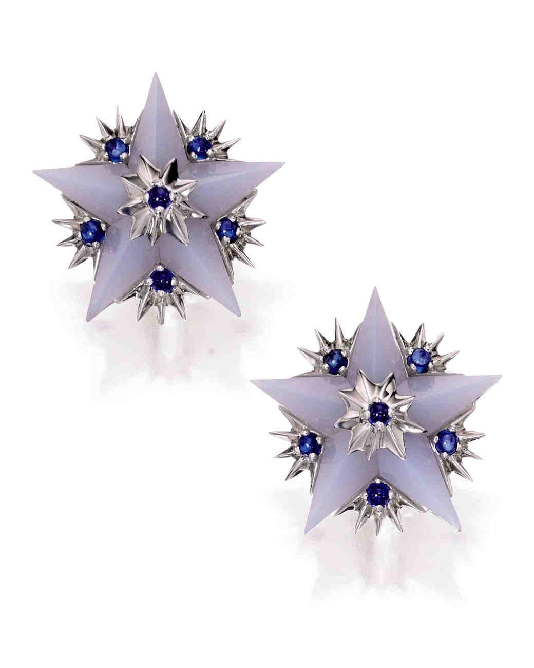 sothebys-ebay-auction-9331-lot-171-0415.jpg