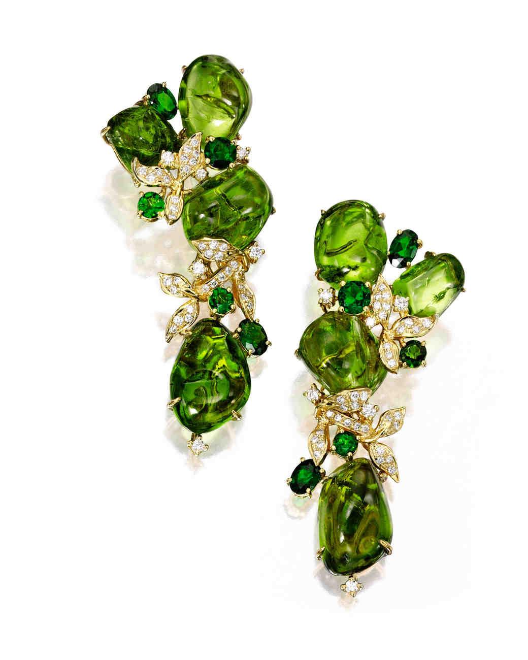 sothebys-ebay-auction-9331-lot-189-0415.jpg