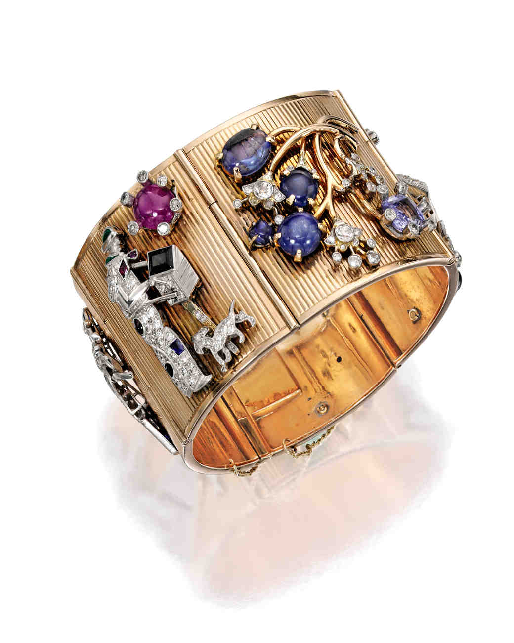 sothebys-ebay-auction-9331-lot-202-0415.jpg