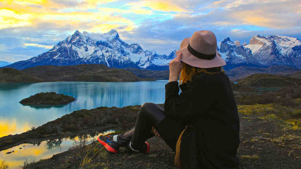 11 Travel Tips from Brooke Saward of the World of Wanderlust