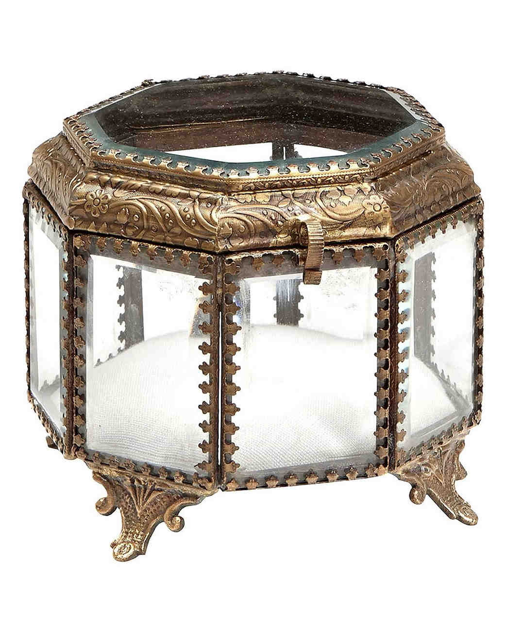 unique-ring-box-glass-and-gold-box-0316.jpg