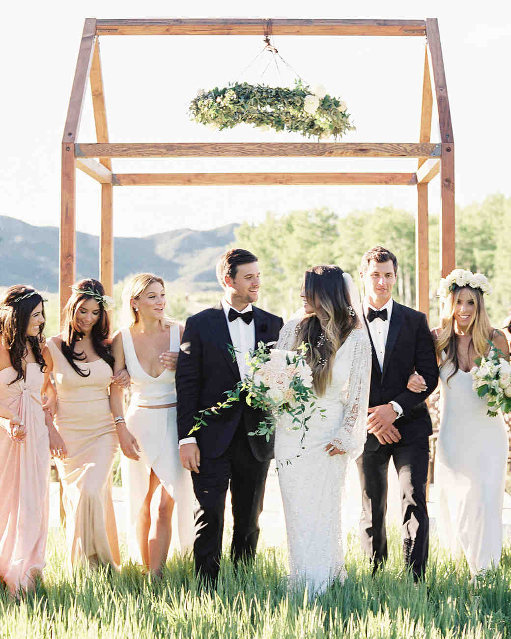 wedding-weekend-ideas-bridal-party-0416.jpg