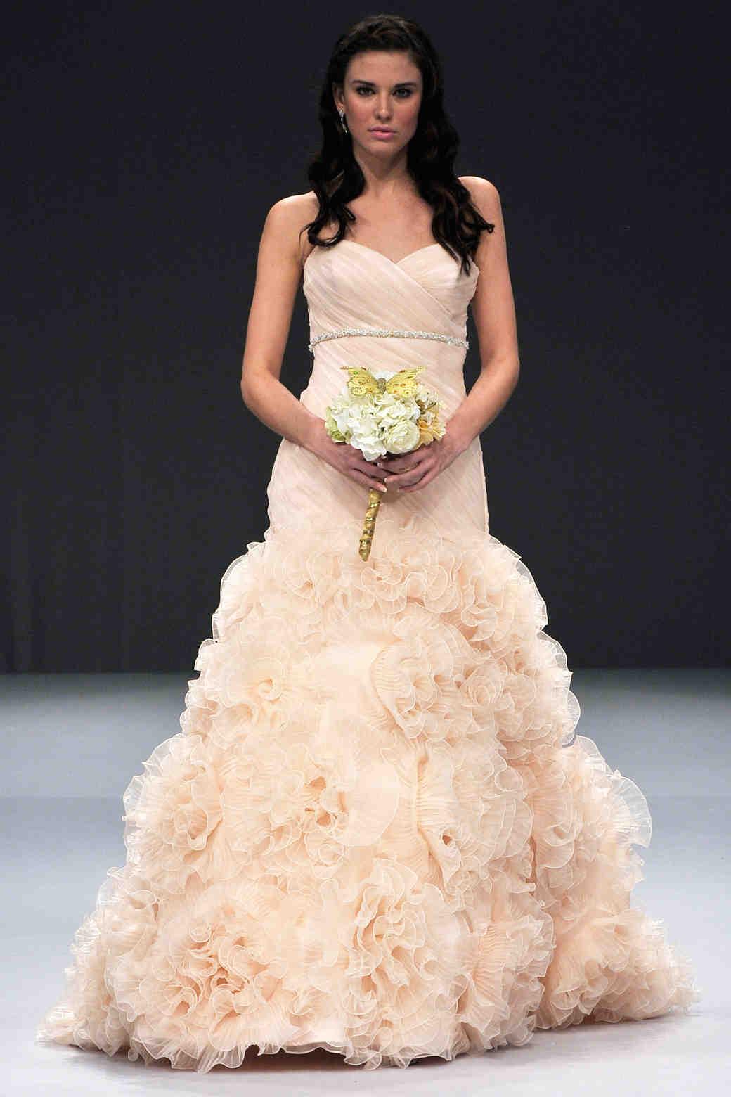 winnie-couture-fall2012-wd108109-018-df.jpg