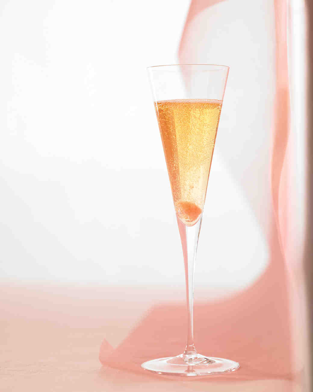 Wedding Cocktail Ideas: 30 Cocktail Ideas For A Winter Wedding