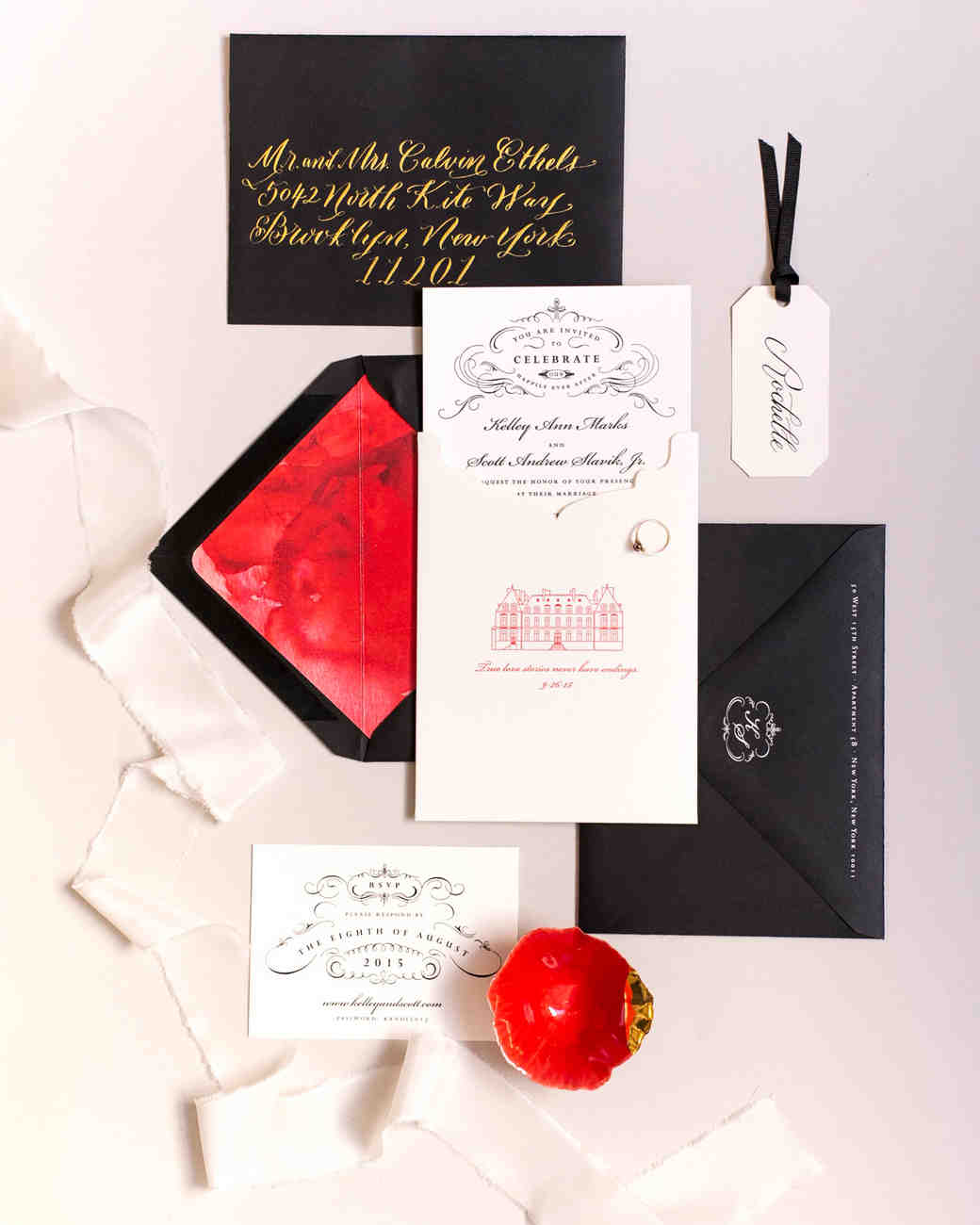 1-wedding-stationery-fourteen-forty-0116.jpg