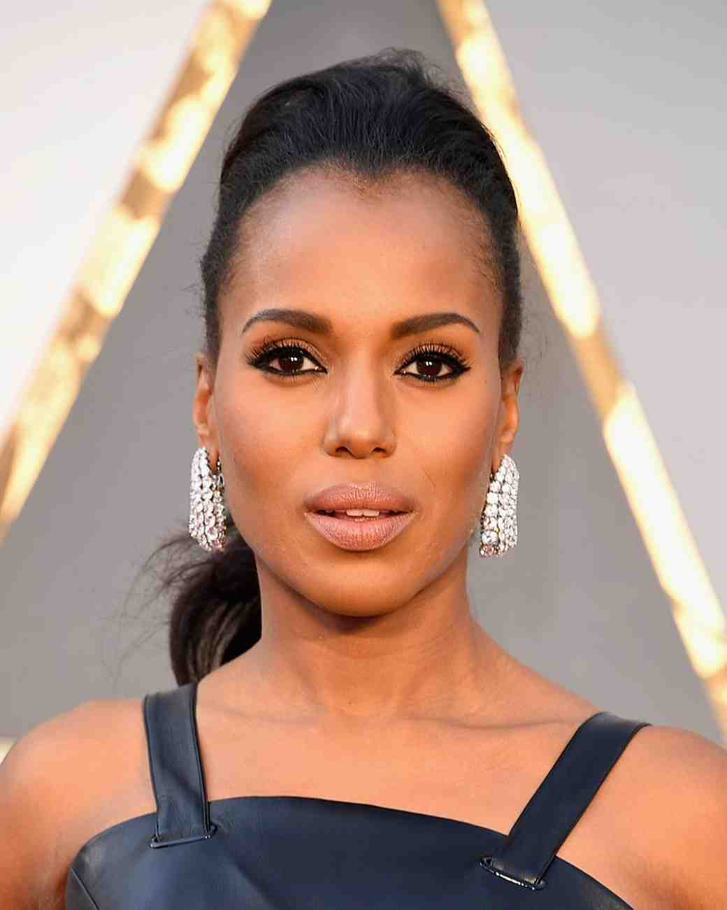 2016-oscars-makeup-kerry-washington-0216.jpg