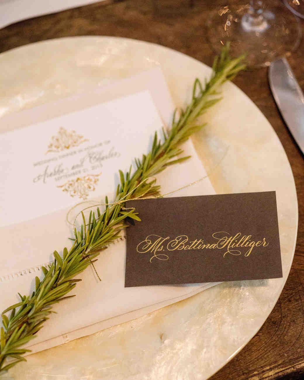 aiasha-charles-wedding-placesetting-0514.jpg