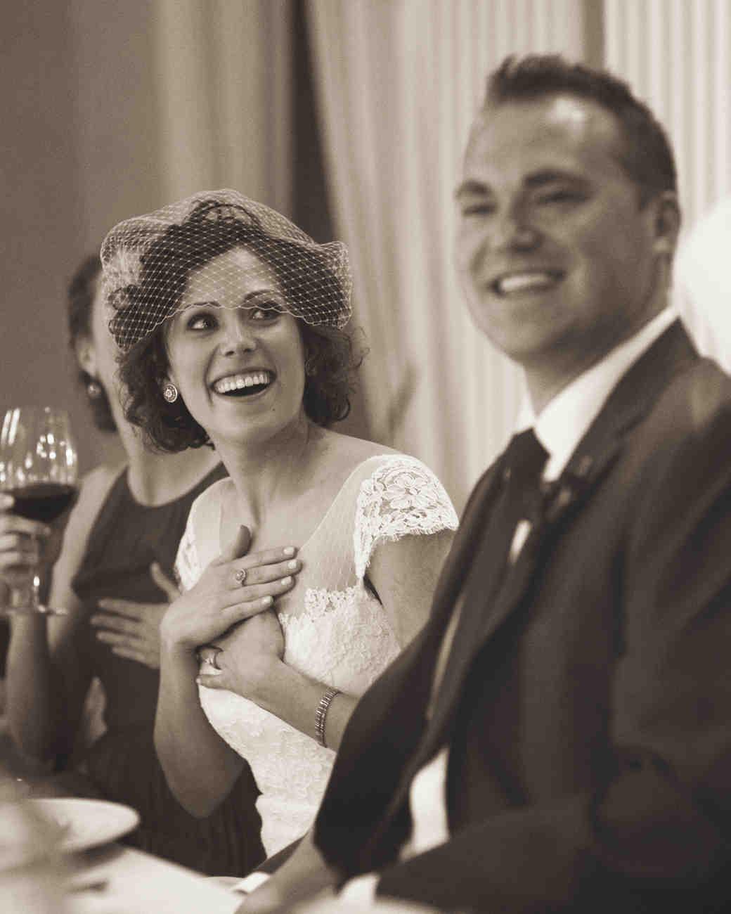 alix-bill-wedding-202-d111617195-comp-bw.jpg