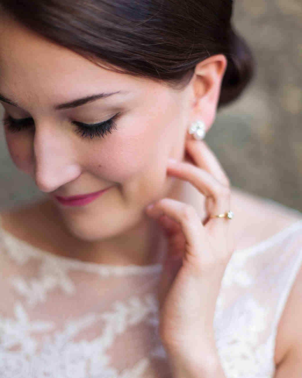 ashley-ryan-wedding-bride-5-s111852-0415.jpg