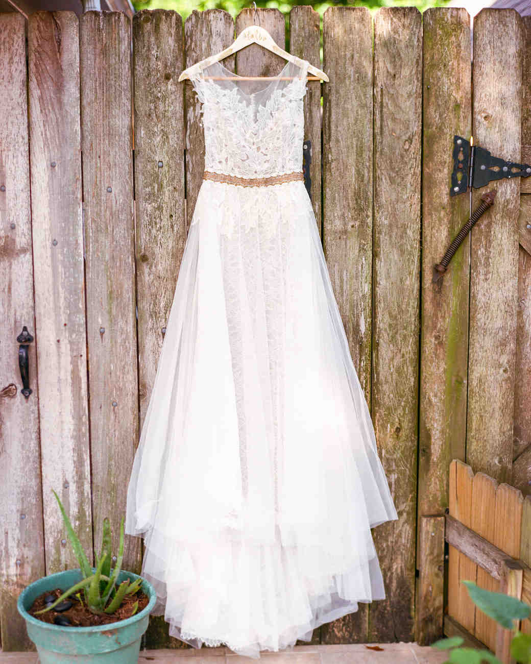 Awesome With Department Stores That Sell Wedding Dresses