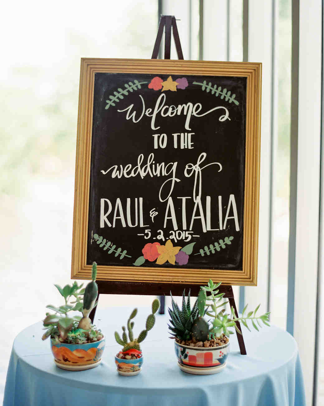 atalia-raul-wedding-sign-64-s112395-1215.jpg