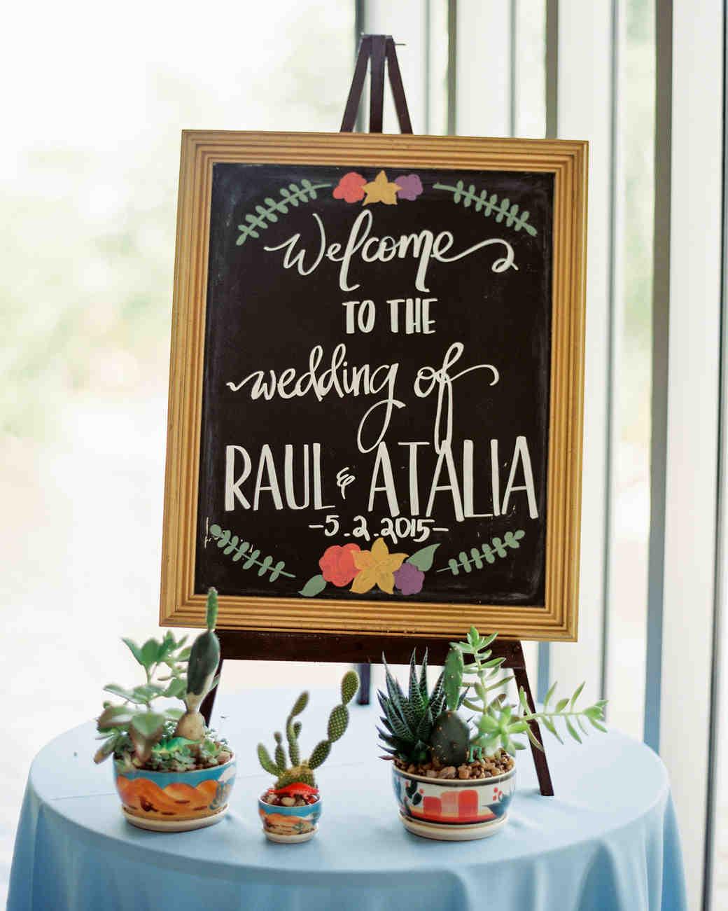 atalia-raul-wedding-sign-64-s112395-1215.jpg