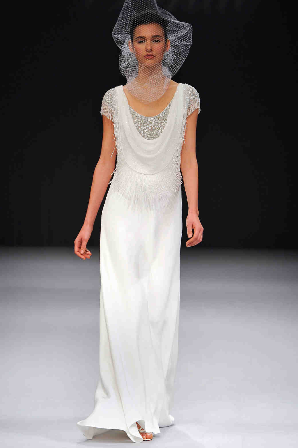 badgley-mischka-fall2012-wd108109-003-df.jpg